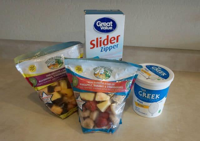 make-ahead-smoothies-ingredients
