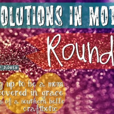 Resolutions In Motion: Featured Sponsors