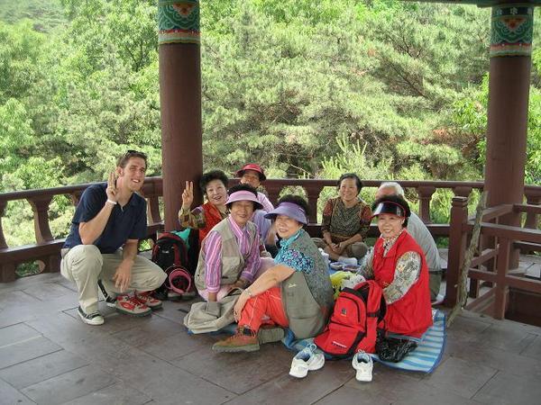 Korea July 2007 (8)