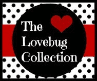 lovebug collection logo