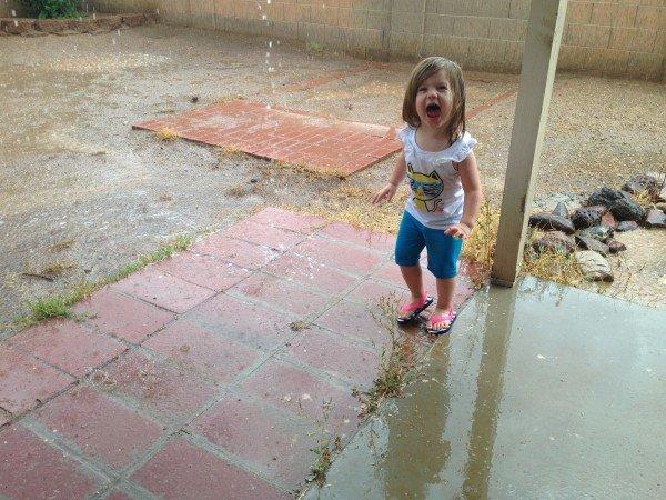 rain in az5