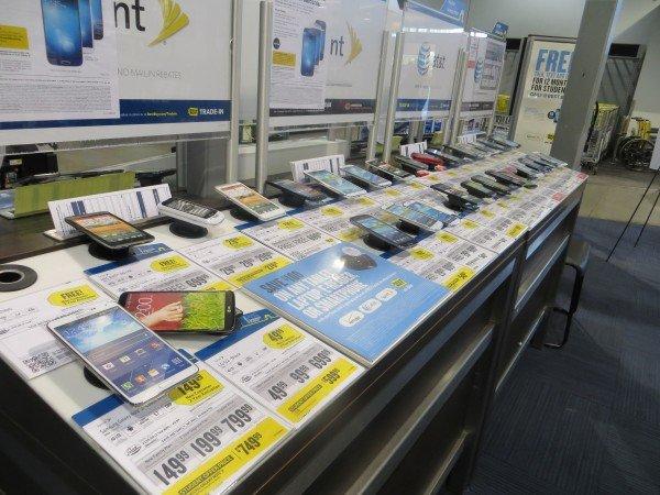 smart phones #OneBuyForAll #shop #cbias