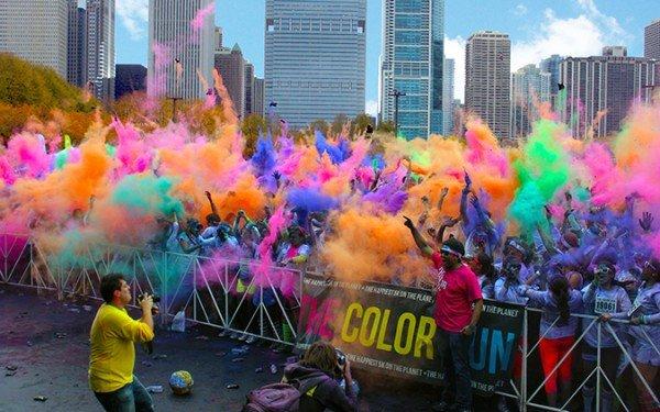 Chicago_ColorThrow_EDIT