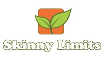 Skinny-Limits-logo