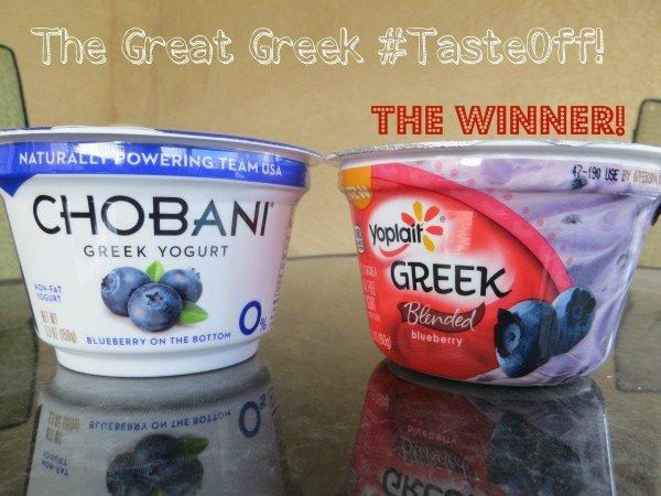 The Great Greek #TasteOff http://r.linqia.cc/1d7b528