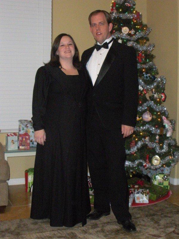 December 2010 (38)