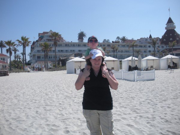 San Diego- June 2010 (68)