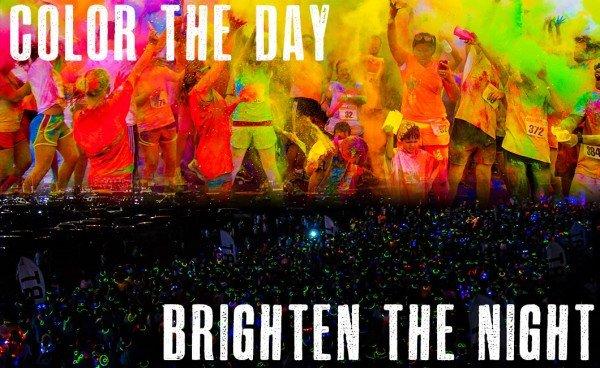 color fun fest