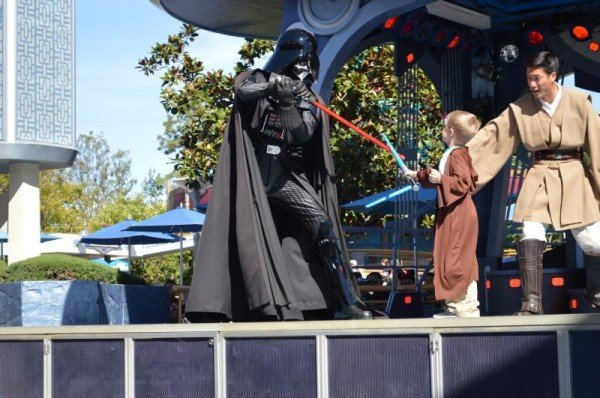 carter-fights-darth-vader