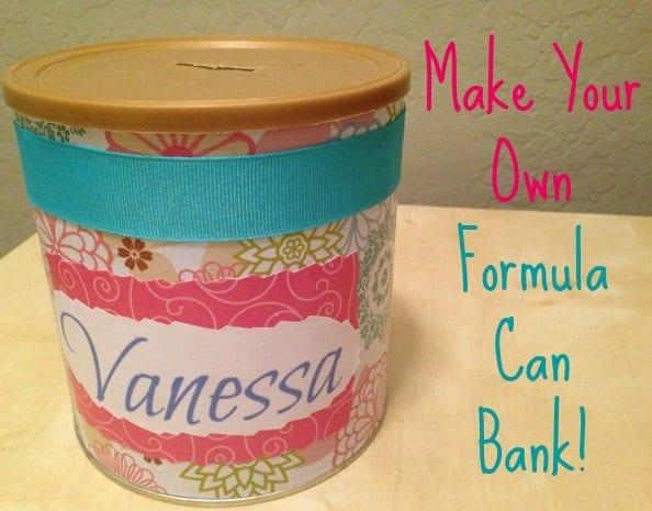 formula can bank