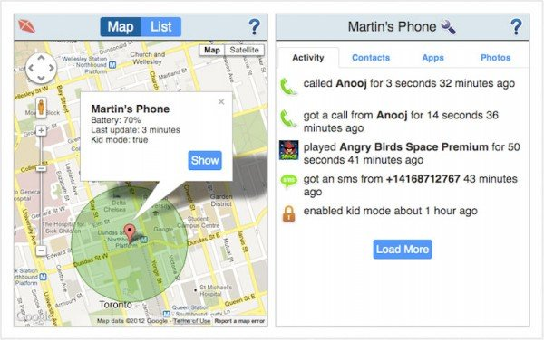 Kid-Proof Your Smartphone #FamilyMobile #shop #cbias
