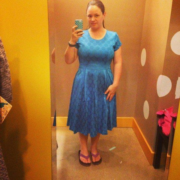 new-easter-dress