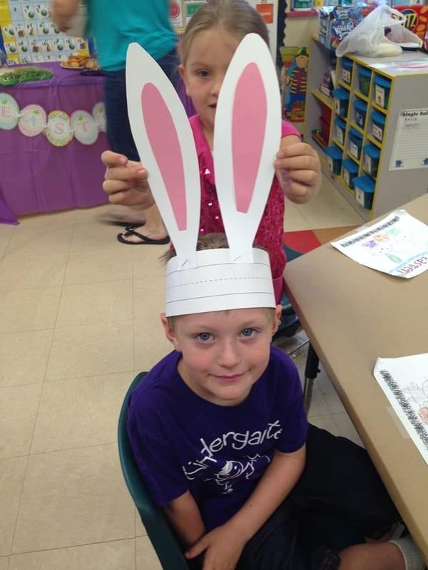 carter-bunny-ears