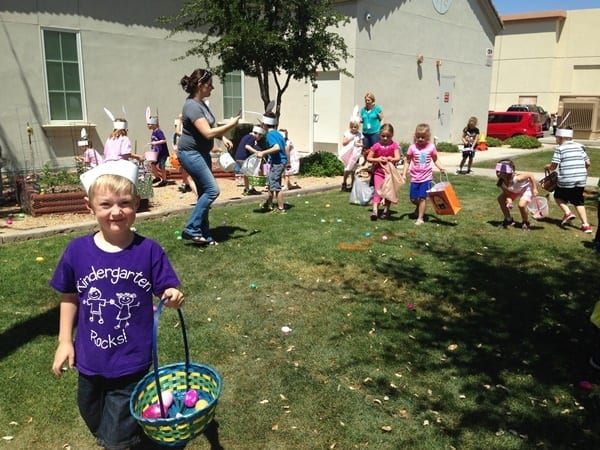 carter-school-egg-hunt