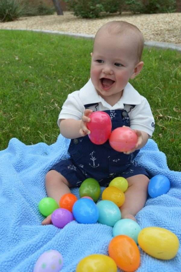 harry-happy-with-eggs