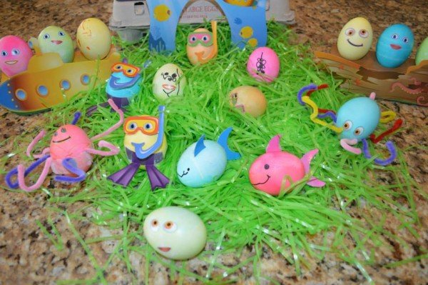 under-the-sea-eggs