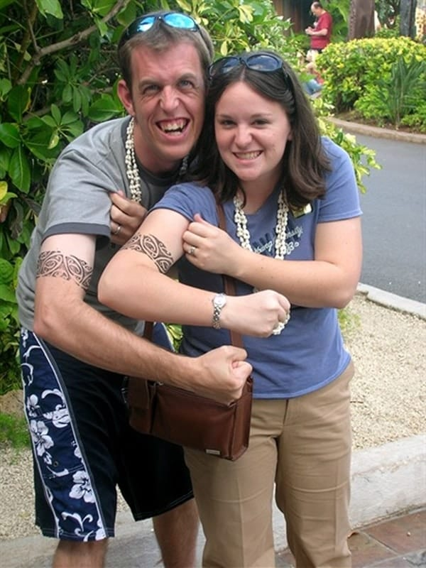 Hawaii December 2005 (54)