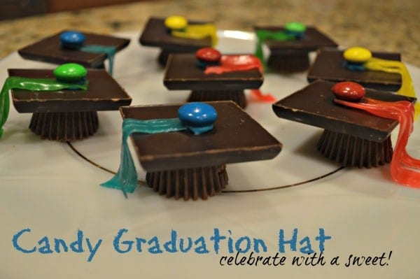 candy-graduation-hat