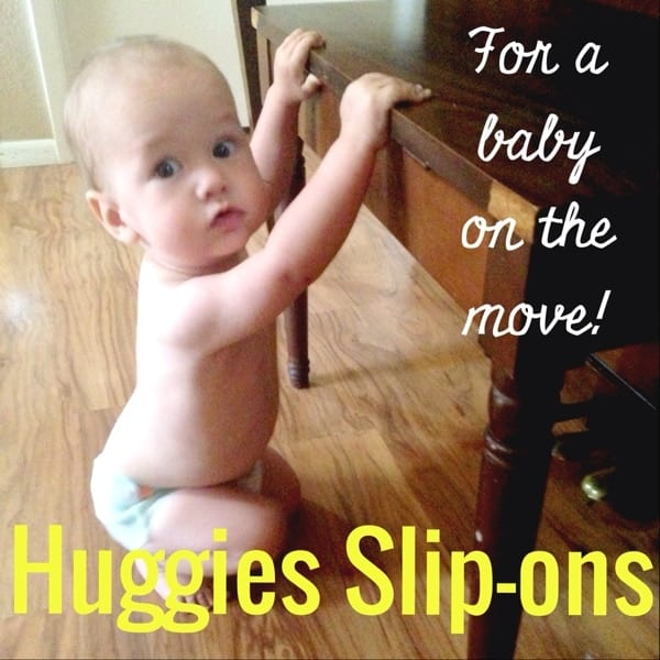 for-baby-on-the-move.jpg
