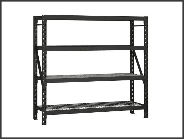 home-depot-garage-shelves