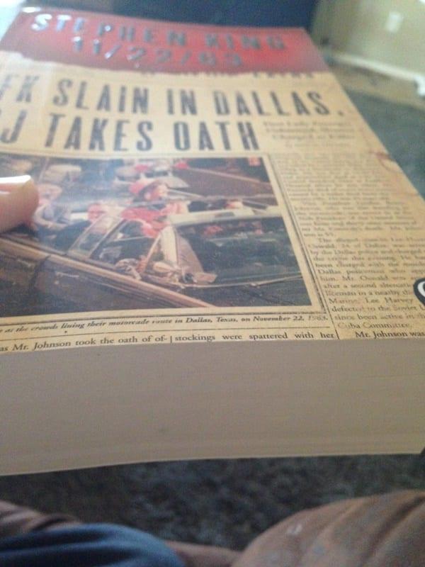 huge-book