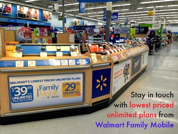 lowest-priced-unlimited-plans #FamilyMobile #shop