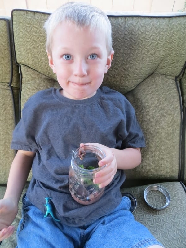 party-in-a-jar-dino-terrarium-craft-eating