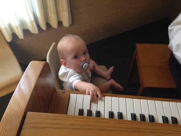 pway-da-piano
