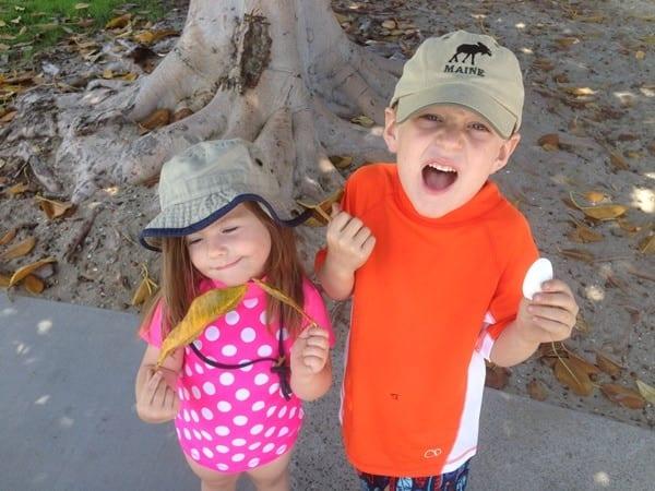 kids-at-newport-beach