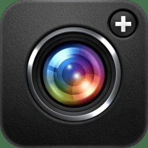 camera-plus-icon