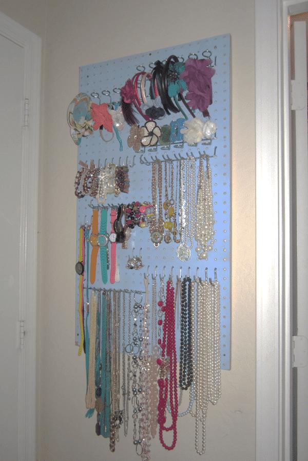 jewelryboard1