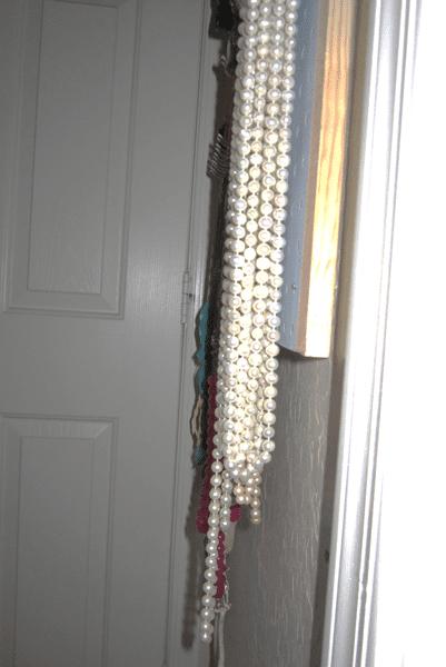 jewelryboard2