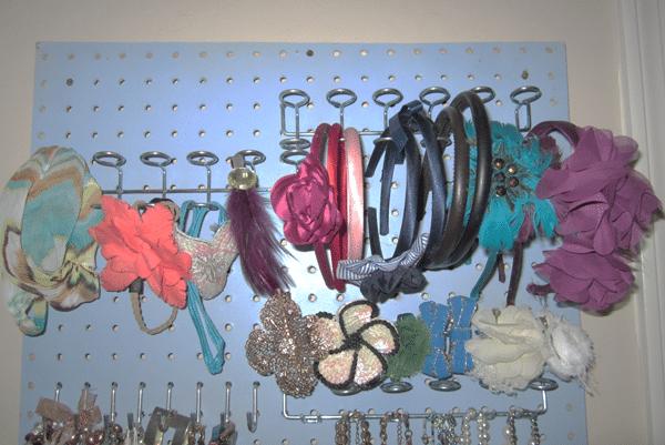 jewelryboard4