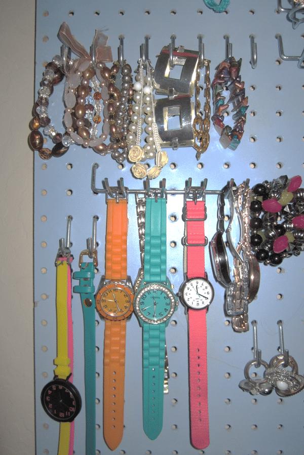 jewelryboard5