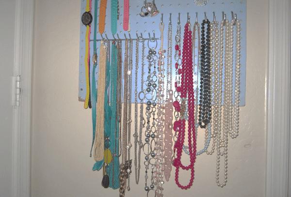 jewelryboard6