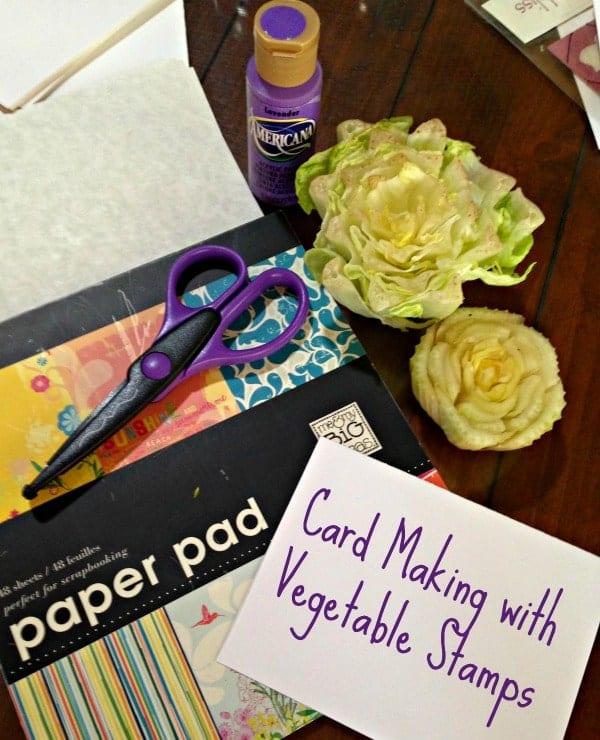 vegetable-stamp-card-making