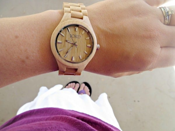 wood-watch