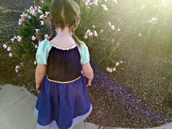 back-of-anna-dress