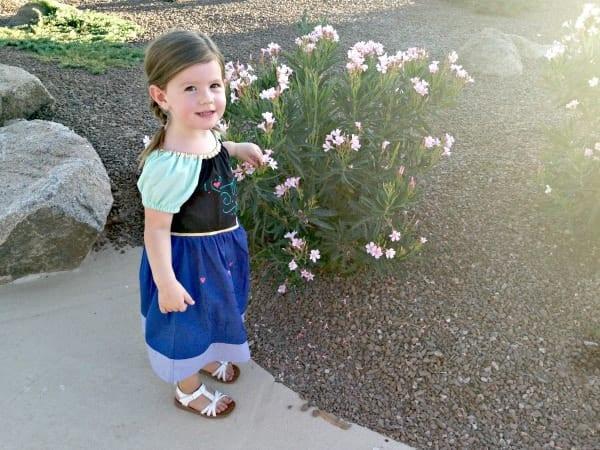 little-anna-dress