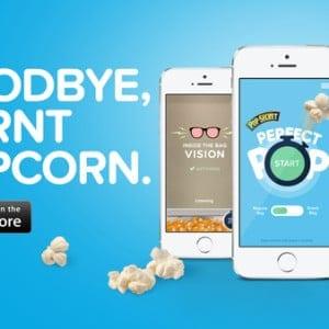 pop-secret-app