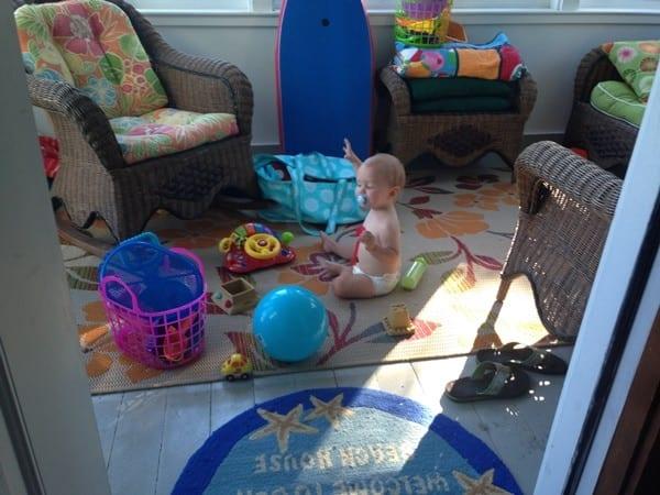 beach-house-porch