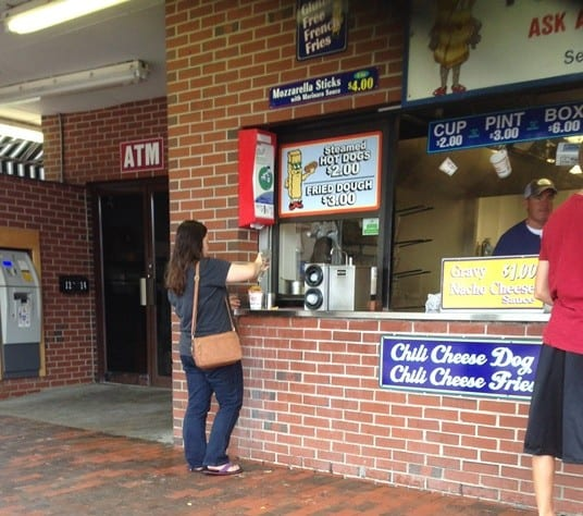 buying-pier-fries