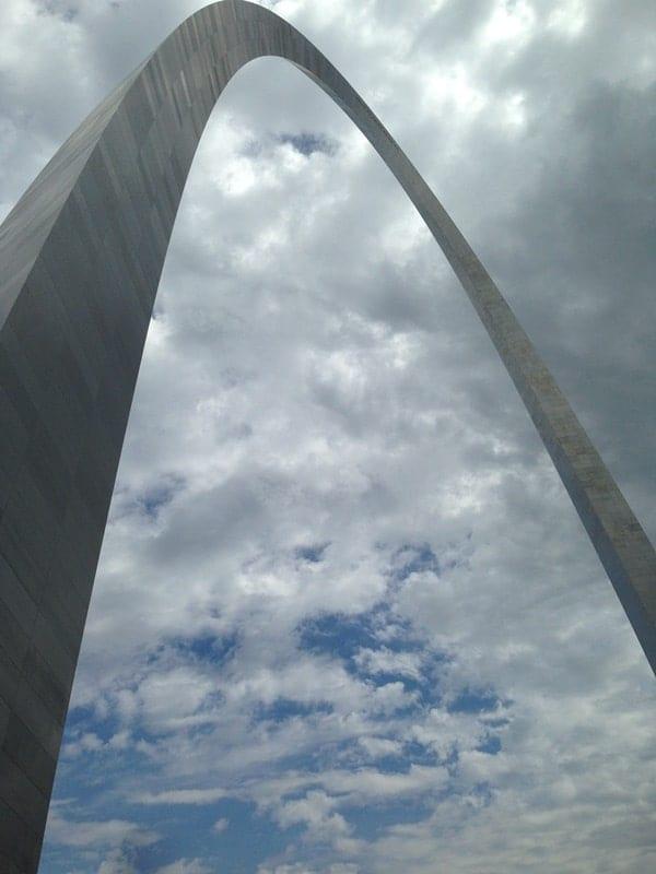 gateway-arch