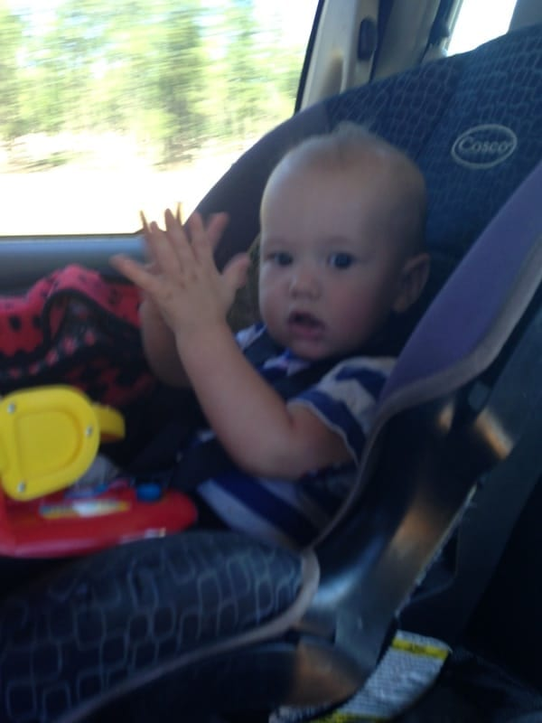 harry-clapping