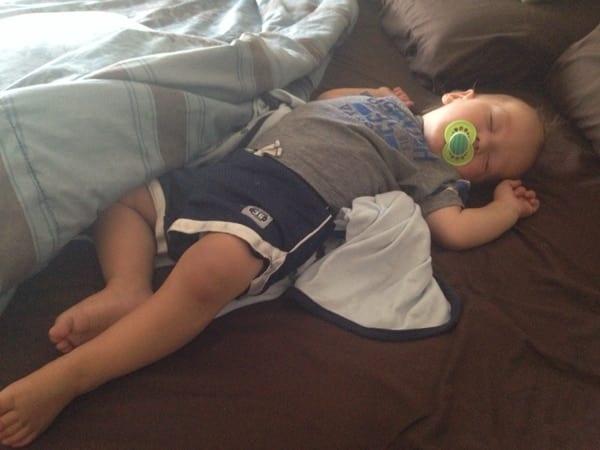 harry-napping.jpg