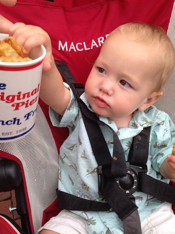 harrys-first-pier-fries