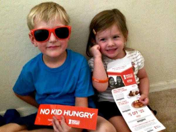 no-kid-hungry-kids