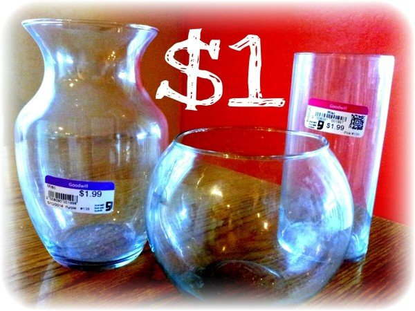 cheap-vases