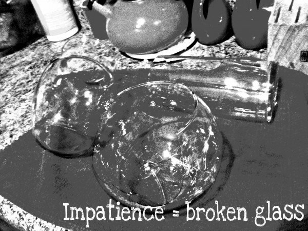 oops-i-broke-it