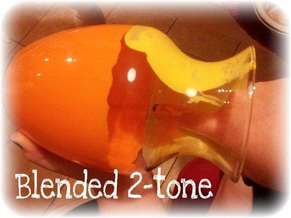 blended-2-tone